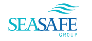 seasafe_group